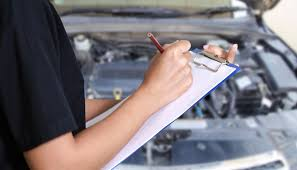 will airbag light fail inspection failed warrant of fitness wof repair services in hamilton