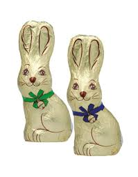 chocolate rabbits large gold foiled milk chocolate rabbit chocolate buttons