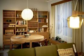 Home Design Store Michigan Tips Nice Ikea Lubbock For Enchanting Interior Home Design