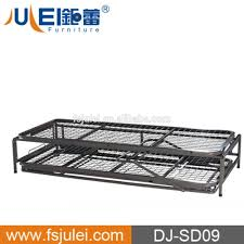 pull out sofa bed mechanism pull out sofa bed mechanism suppliers