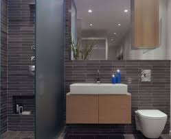 Ideas Small Bathrooms Small Bathroom Storage Ideas Wall Storage Solutons And Module 62