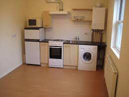 Flats For Rent In Luton 1 Bedroom 1 Bedroom Flat For Rent Luton Town Center In Luton Bedfordshire