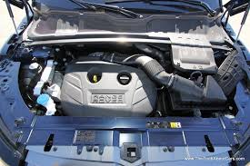 land rover series 3 engine review 2013 land rover range rover evoque video the truth