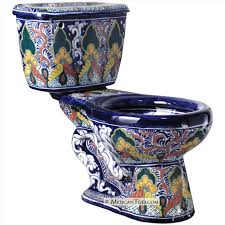 mexican tile talavera sinks and copper sinks for kitchen
