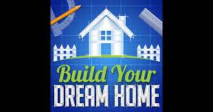 Build Your Dream Home Online Build Your Dream Home Plans