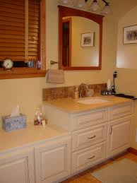 Corner Cabinet For Bathroom Storage Narrow Bath Cabinet Grey Bathroom Cupboard Bathroom Cabinets And
