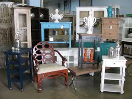 Second Hand Corner Couches For Sale South Africa 38 Of Miami U0027s Best Home Goods And Furniture Stores 2015