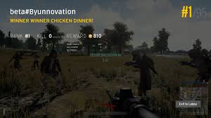 pubg 0 kills this is how me and some guys finished pubg aka my first win