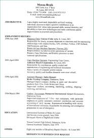 exles of a simple resume professional ghostwriting services custom ghostwriting service