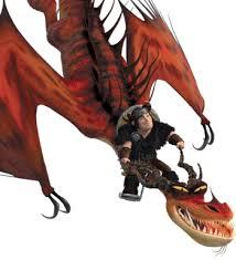 hookfang franchise train dragon wiki fandom
