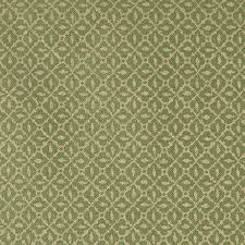 Indoor Outdoor Fabric For Upholstery Olive Green Diamond Outdoor Indoor Marine Upholstery Fabric By The