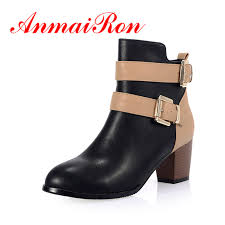 womens boots season compare prices on black boots shopping buy low price