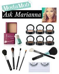 best contouring s makeup brusheore