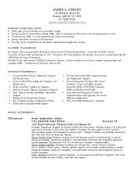 Resume Project I Doing My Homework Do My Best Definition Essay On