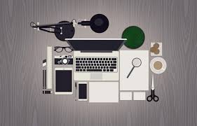 working desk get free stock photo of working desk for creative professions