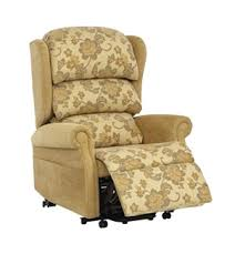 recliner u0026 specialist chairs uk healthcare chairs