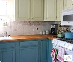 painting ikea kitchen cabinets painting ikea cabinets shaker doors kitchen painting ikea kitchen