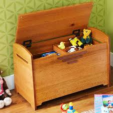Build A Toy Box Chest by Easy Way To Build A Toy Box Janice Ling Blog