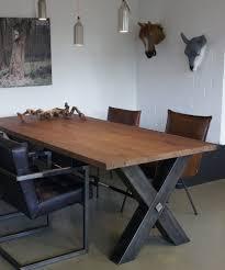 Esszimmertisch Sale Tisch Royal Plus 50er Jahre Möbel Altholztische