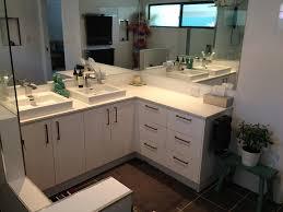 traditional queenslander home renovations brisbane innovative