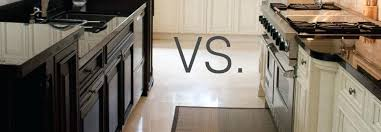 Easiest Way To Refinish Kitchen Cabinets Best Way To Refinish Kitchen Cabinets Without Stripping Image Of