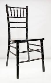 black chiavari chairs black lacquer chiavari chairs vision furniture