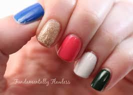 simple plain nail art best nail 2017 nail art 2582 best nail art