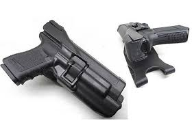 duty holsters with light light bearing gun holster right hand duty platform holster colt 1911