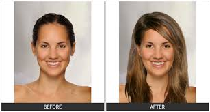 essayer coupe de cheveux en ligne un outil pour changer de coiffure en quelques clics