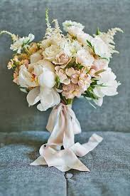 bouquets for weddings 27 glamorous blush wedding bouquets that inspire beautiful we