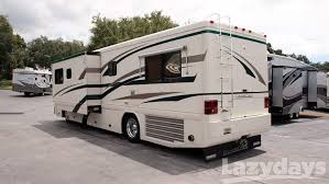 2000 country coach intrigue 36go for sale in tampa fl lazydays