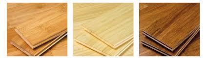 beyond bamboo basics gain a deeper understanding of this flooring