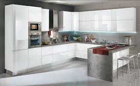 küche in u form küchen u form das perfekte kombiniert form funktion und