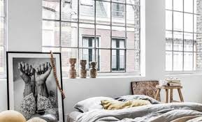 bedding set m amazing luxury linen bedding terra luxury bed