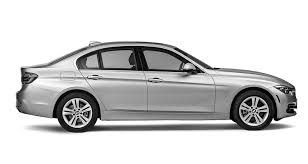 Awesome Sumitomo Tour Plus Lx Review 2017 Bmw 330i Review Old Tricks For A New Dog Consumer Reports