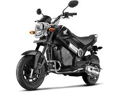 honda cbr 150r price in india bs iv effect buy a bs iii honda cbr 150 250 and get a honda navi