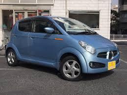 subaru leone hatchback subaru r2 japanese used cars car tana