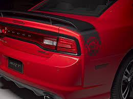 2012 dodge charger srt8 bee 2012 dodge charger srt8 bee modification otopan