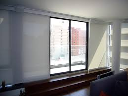 window treatment trends shading systems inc blog