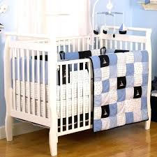 Swinging Crib Bedding Baby Bedding Ebay Ebay Canada Baby Crib Bedding Sets Hamze