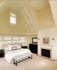 The Best Benjamin Moore Paint Colors Mannequin Cream - Best benjamin moore bedroom colors