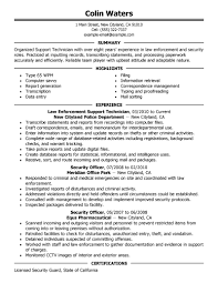resume objective for cosmetologist sample resume entry level cosmetology frizzigame cosmetologist resume objective resume job objective