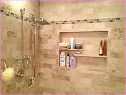 bathroom shower niche ideas bathroom shower niche ideas surprising ideas bathroom shower niche