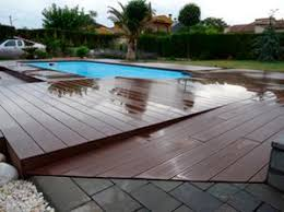 pvc deck board all architecture and design manufacturers videos