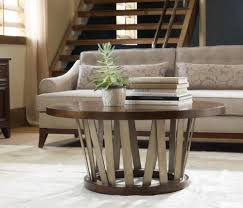 coffee table magnificent skinny coffee table rustic wood coffee
