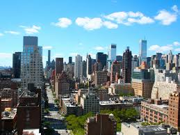 Cheapest Rent In United States by Nyc Real Estate Market Reports Curbed Ny