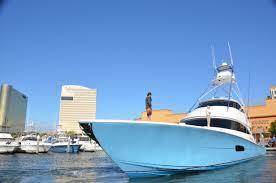 captken captain ken kreisler u0027s boat and yacht report page 11