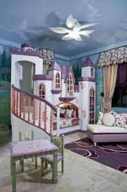 girls princess castle bed white purple the princess castle bed with stairs the princess