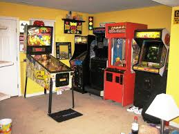 basement game room ideas media room snack shack this would be so