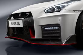 gtr nissan 2018 2018 nissan gt r pricing announced automentality com